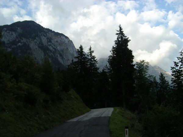 Steinpass