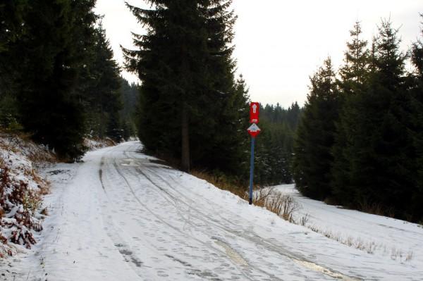 Hirschfalzweg