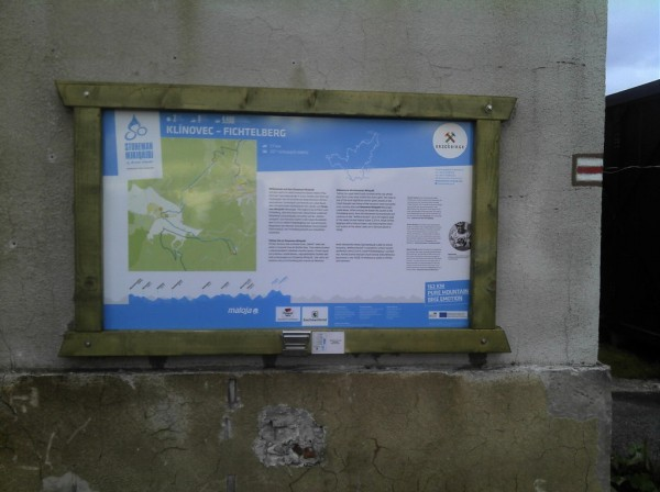 Stoneman-Tafel Keilberg